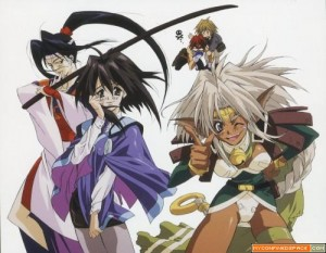 outlaw-star-girls-500x389
