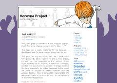 screenshot-morevnaprojectorg.jpg